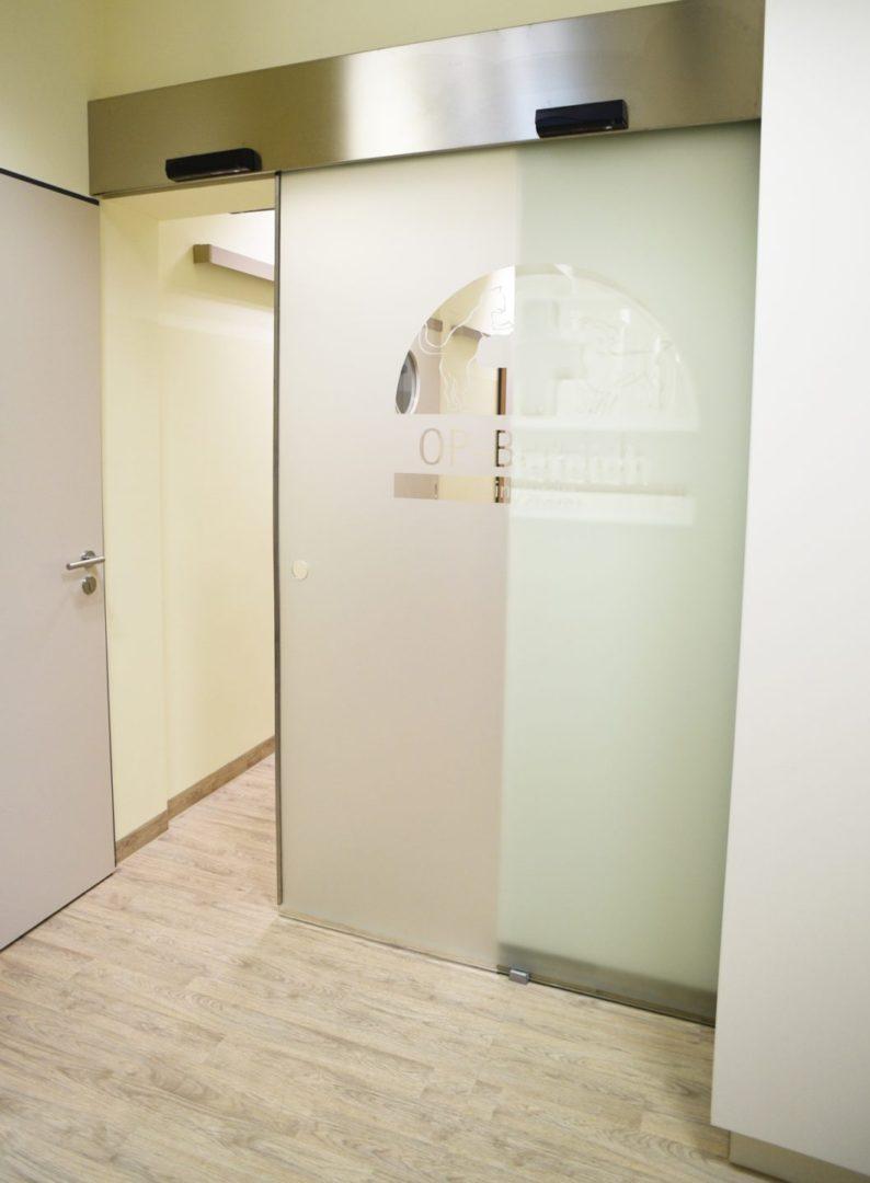 Glastüren   Zimmertüren vom Schreiner   Hammer Margrander Interior