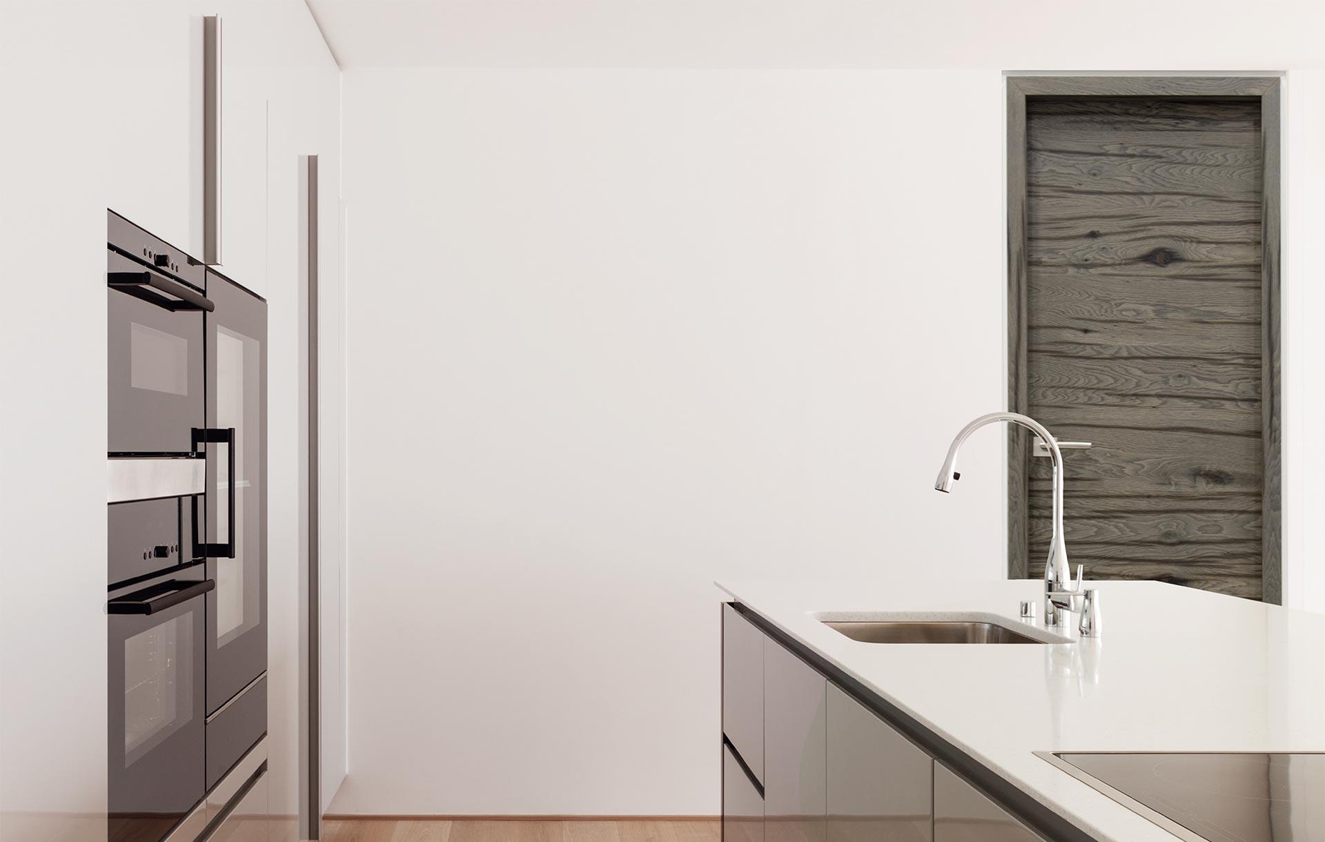 wandb ndige innent ren zimmert ren vom schreiner hammer margrander interior. Black Bedroom Furniture Sets. Home Design Ideas
