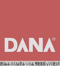 QUalitätstüren von DANA